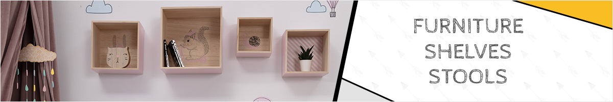 small furnitures